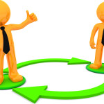 Les 10 commandements du bon communicateur