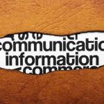 La communication interne, qu'est-ce que ça mange en hiver?