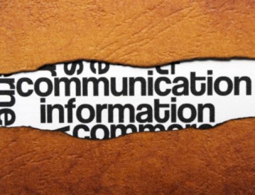 La place de la communication interne en entreprise – épisode 4