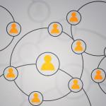 5 astuces pour un profil LinkedIn remarquable