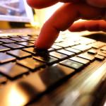5 bonnes raisons d'engager un rédacteur