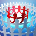 Diagnostic des communications internes : un investissement qui rapporte