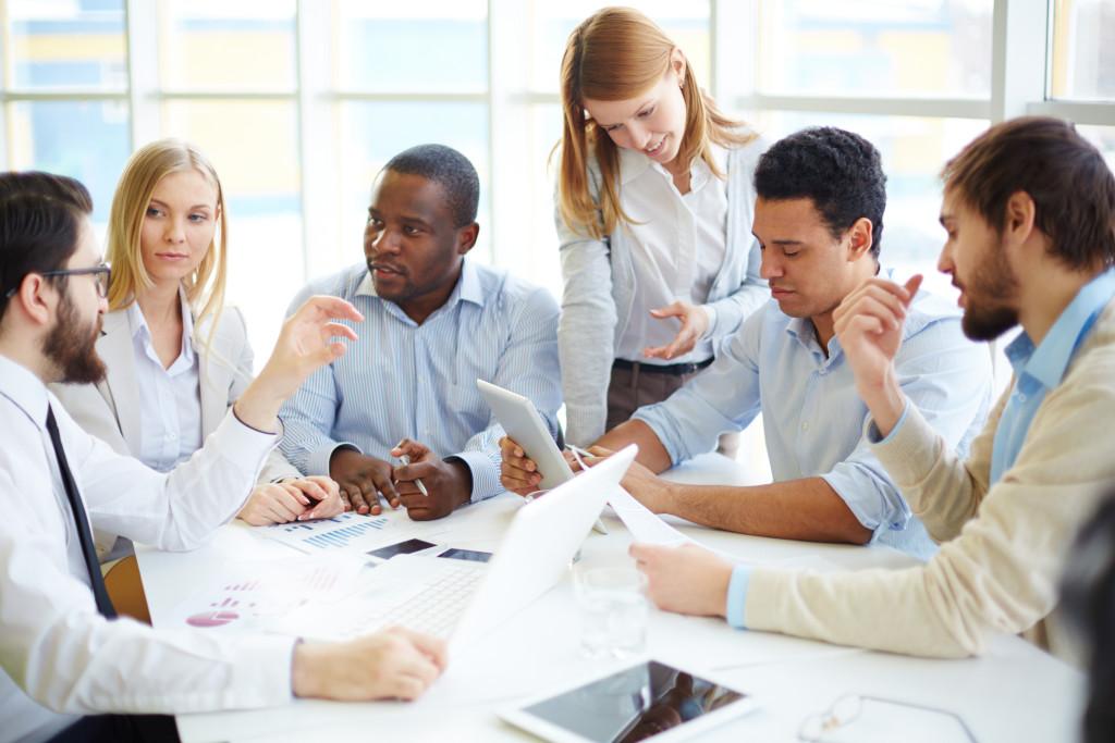 Astuces pour des réunions efficaces – 1re partie
