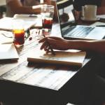 Astuces pour des réunions efficaces – 2e partie