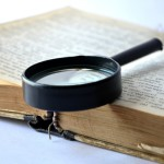 Des écrits au vocabulaire riche et varié