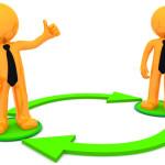 Engager un consultant en communication : acte d'humilité