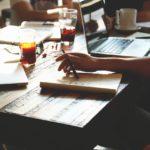 3 bonnes raisons de rédiger un compte rendu