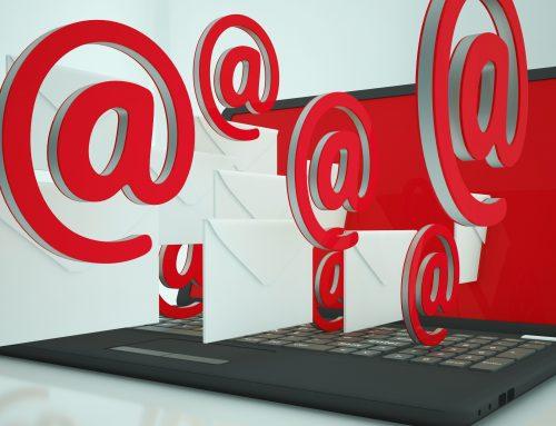 6 astuces pour des courriels efficaces