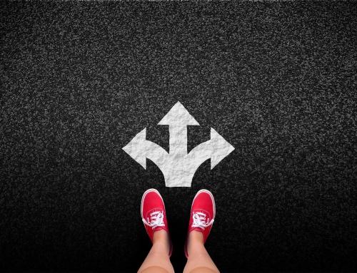 Les valeurs : pilier de votre culture organisationnelle