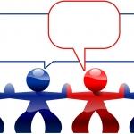 6 habitudes pour devenir un bon gestionnaire communicateur