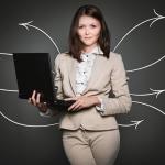 Et s'il était temps d'engager un consultant en communication?