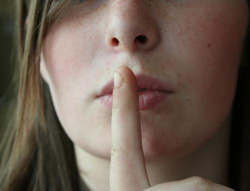 Bien communiquer, c'est avant tout savoir écouter