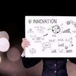 3 façons de remplacer la présentation PowerPoint dans une réunion d'information