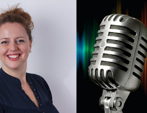 Entrevue avec Stéphanie Moreau, de WebDev Intégration – épisode 5