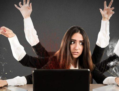 Offre d'emploi – rédacteur