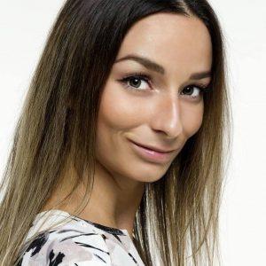 Valérie Vachon